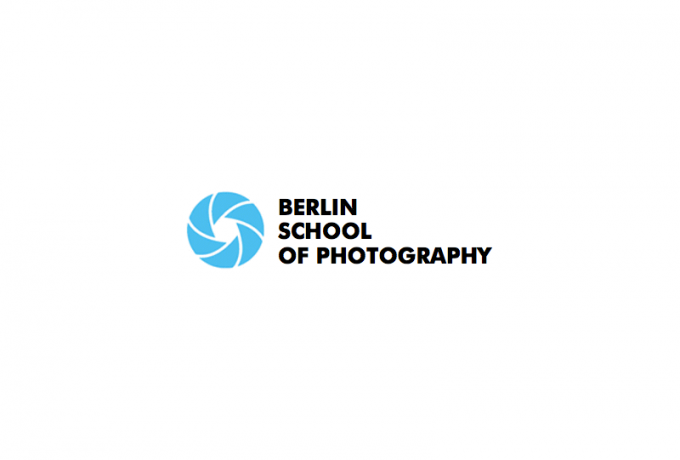 Berlin School Of Photography (BSP) | Workshops & Kurse Im Frühjahr 2016