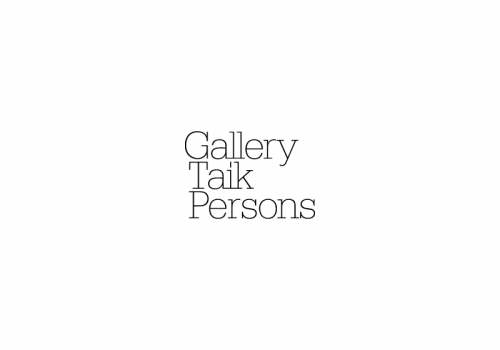 Gallery Taik Persons