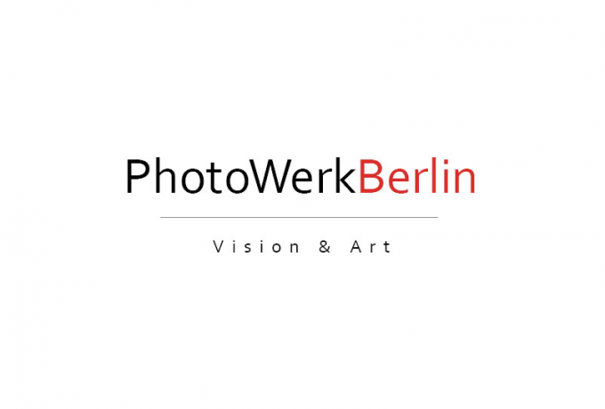 Open Call Von PhotoWerkBerlin | »Street Projections« Zum EMOP Berlin 2016