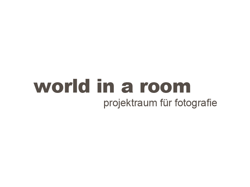 World In A Room
