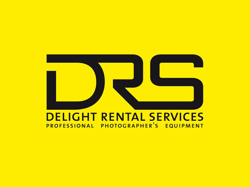 Delight Rental Services GmbH Berlin