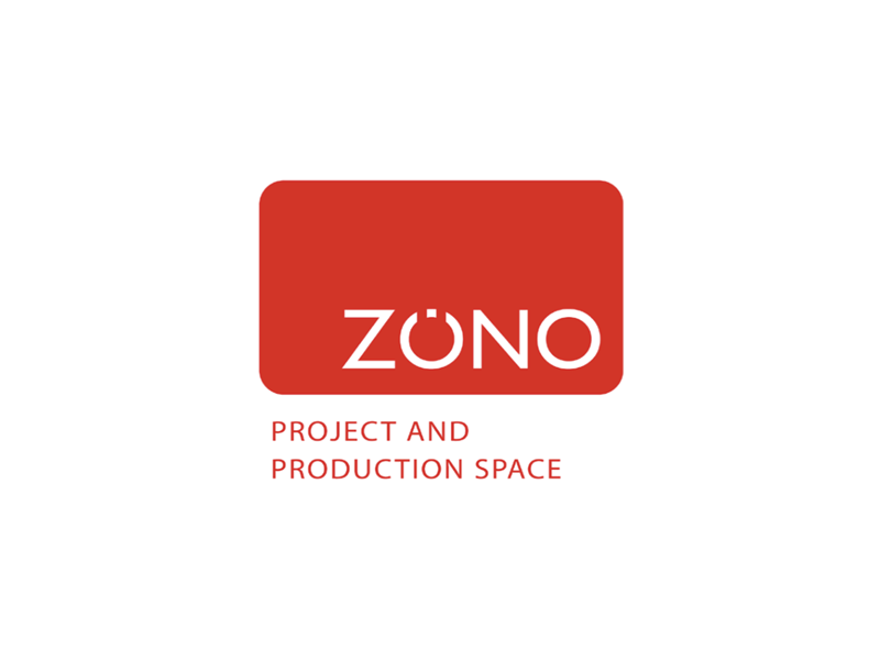 ZONO Project and Production Space