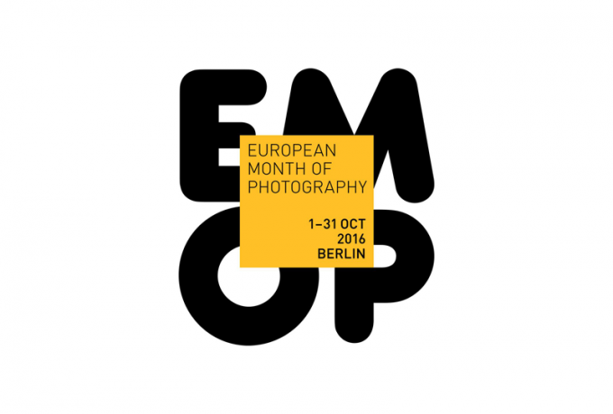 Medienpartnerschaft Mit EMOP Berlin 2016