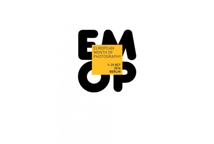C/O Berlin | EMOP Opening Days: 29. Sep – 2. Okt 2016
