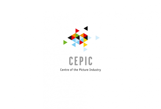 CEPIC CONGRESS 2017 Berlin | 15. – 17. Juni 2017