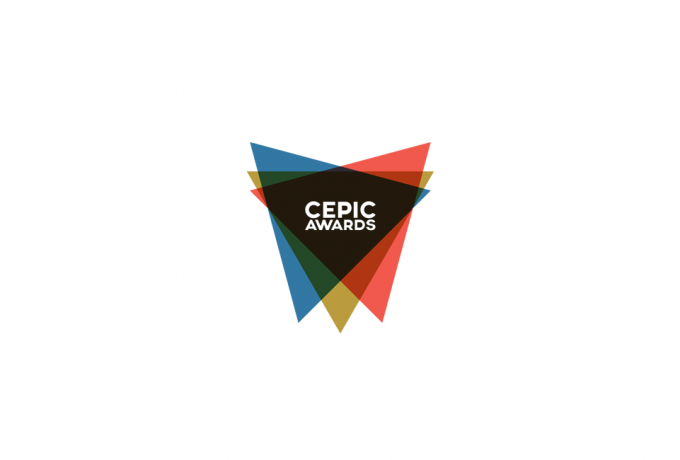CEPIC Stock Photography Awards Nº3 | Berlin 2017 | Call For Entries
