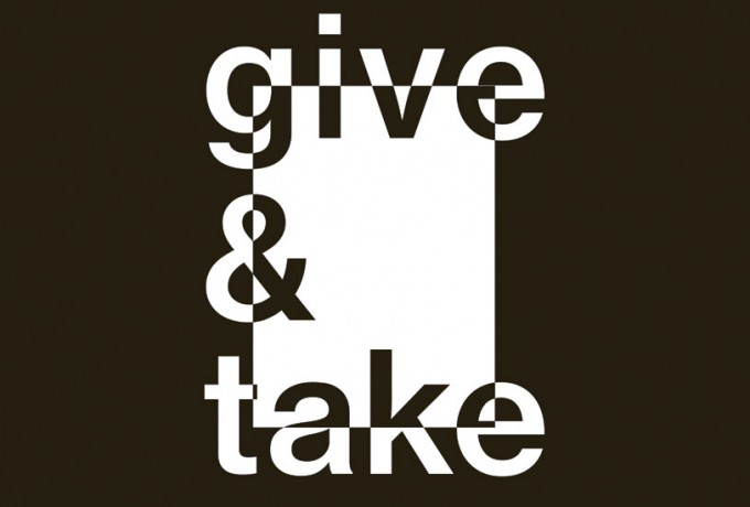 BTK – Art & Design C/o Kunstquartier Bethanien | »Give & Take«