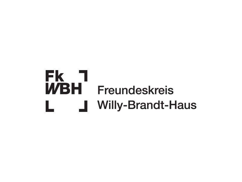 Freundeskreis Willy-Brandt-Haus E.V.