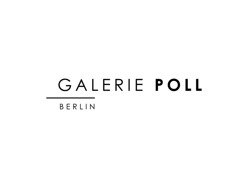 Galerie Poll
