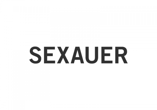 SEXAUER Gallery