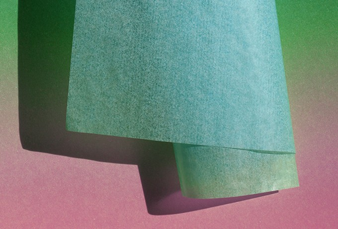 Robert Morat Galerie | Intermission: Jessica Backhaus »A Trilogy«