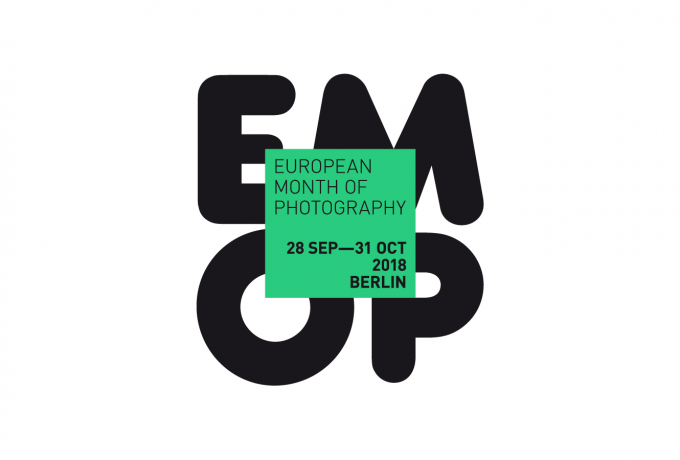 EMOP Opening Days At C/O Berlin / Eröffnung Des European Month Of Photography Berlin 2018