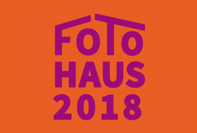 ParisBerlin>fotogroup | FOTOHAUS ParisBerlin 2018