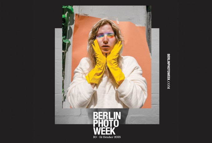 EyeEm | »Berlin Photo Week« 2018 – The Conference