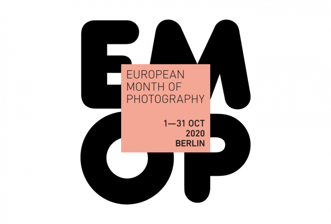 »EMOP Berlin – European Month Of Photography 2020«