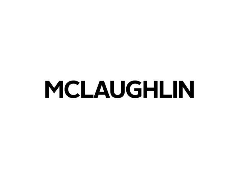 MCLAUGHLIN