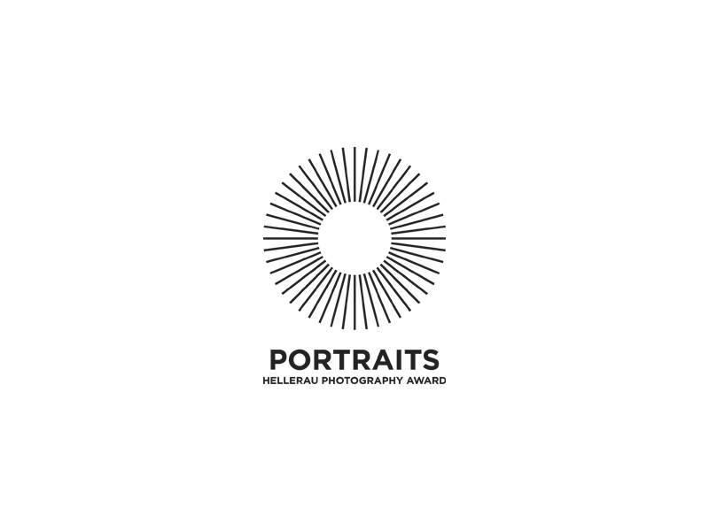 PORTRAITS – Hellerau Photography Award