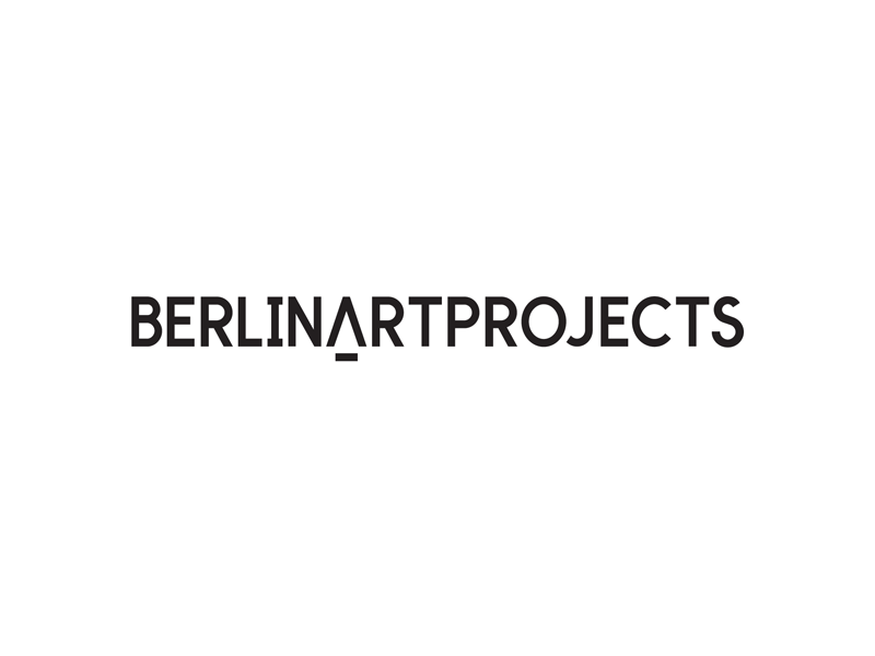 BERLINARTPROJECTS