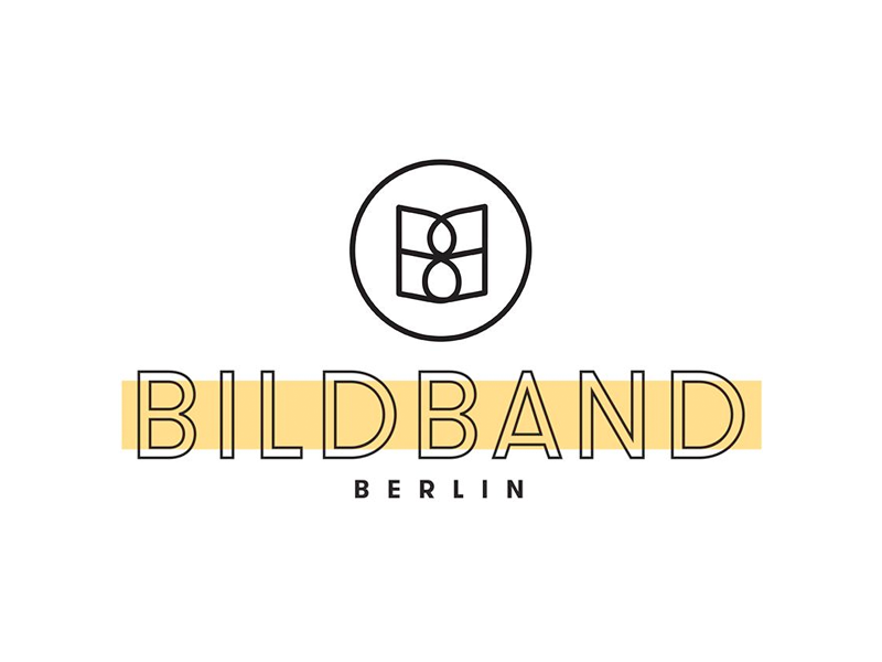 Bildband Berlin | Bookstore & Gallery