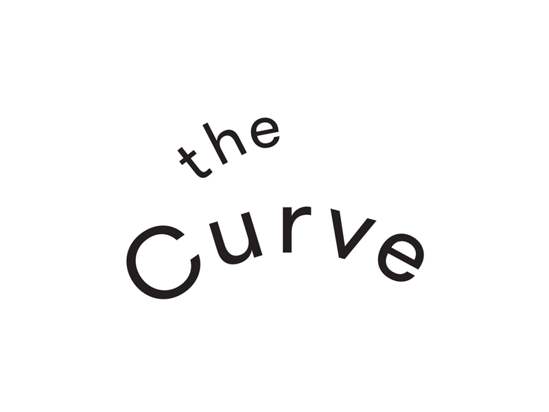 The Curve Berlin