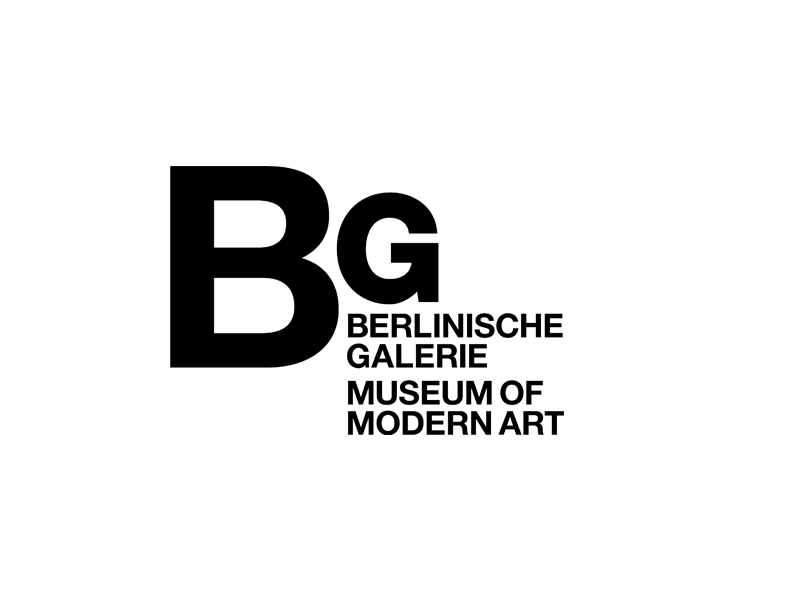 Berlinische Galerie – Berlin's Museum of Modern Art, Photography and Architecture